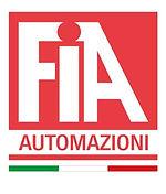 FIA-logo-01.jpg