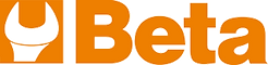 Logo-Beta_ARANCIO.png
