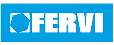 Fervi   FIZ Srl forniture industriali Verona