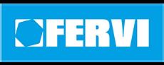 fervi-01.png