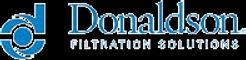 donaldson-01.jpg