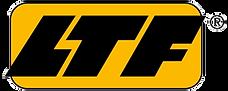 LTF   FIZ Srl forniture industriali Verona