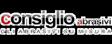 Consiglio abrasivi   FIZ Srl forniture industriali Verona