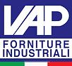 VAP-logo.png
