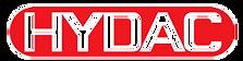 hydac-01.png