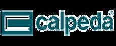 calpeda-01.png