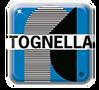 Tognella-01.png