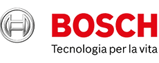 bosh-01.png