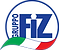 LOGO_Gruppo-FIZ.png