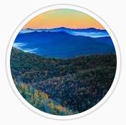 Explore Blue Ridge