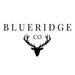 Blue Ridge Collective