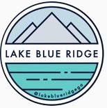 Lake Blue Ridge, GA