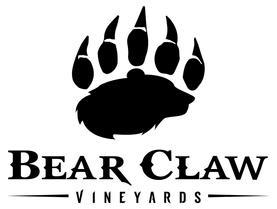 Bear Claw Vineyards