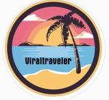 Viral Traveler