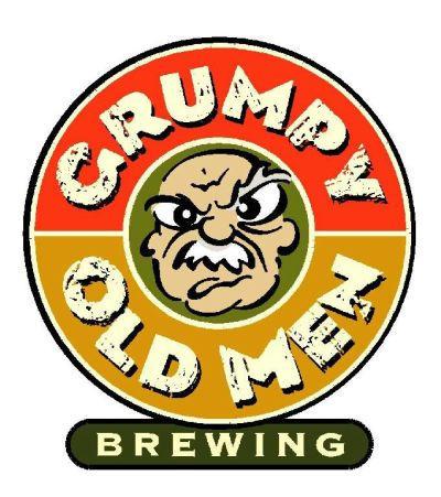Grumpy Old Men Brewing