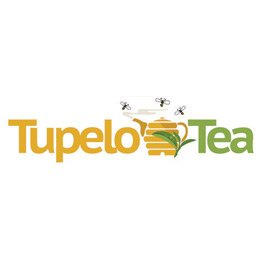 Tupelo Tea and Honey