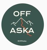 OffAska
