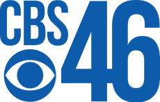CBS Channel 46