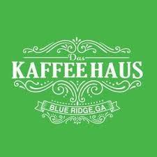Das Kaffee Haus