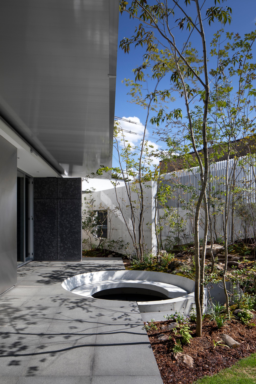伊丹の家 大阪の建築設計事務所 一級建築士事務所
