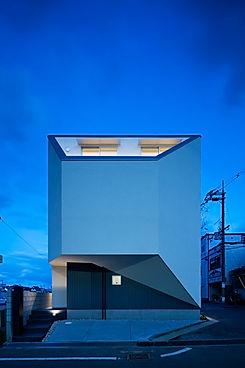 堺の家5-003.jpg