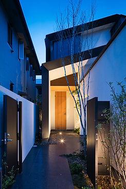 house-in-mukonosou-038.jpg