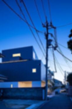 芦屋の家_031.jpg