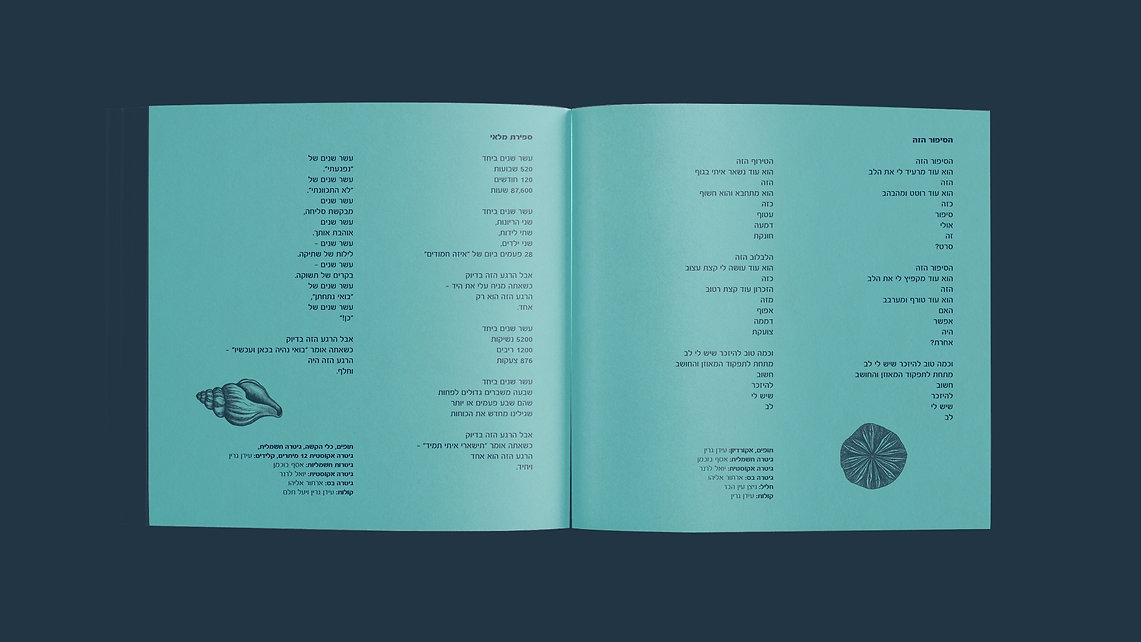 Yael Telem CD Design – 1.jpg