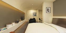 赤坂の家|インテリアデザイン|建築設計事務所|一級建築士事務所