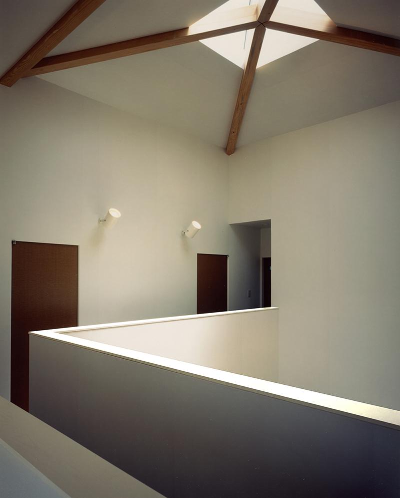 Villa Mare 一級建築士事務所エヌアールエム 別荘 和歌山 関西