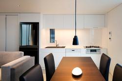 堺の家5|狭小住宅|耐震等級2|一級建築士事務所エヌアールエム|大阪