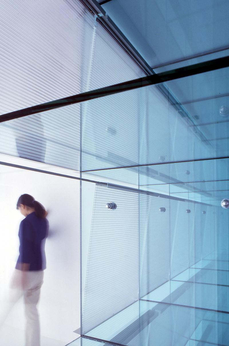 東大阪の家|一級建築士事務所エヌアールエム|リノベーション|大阪
