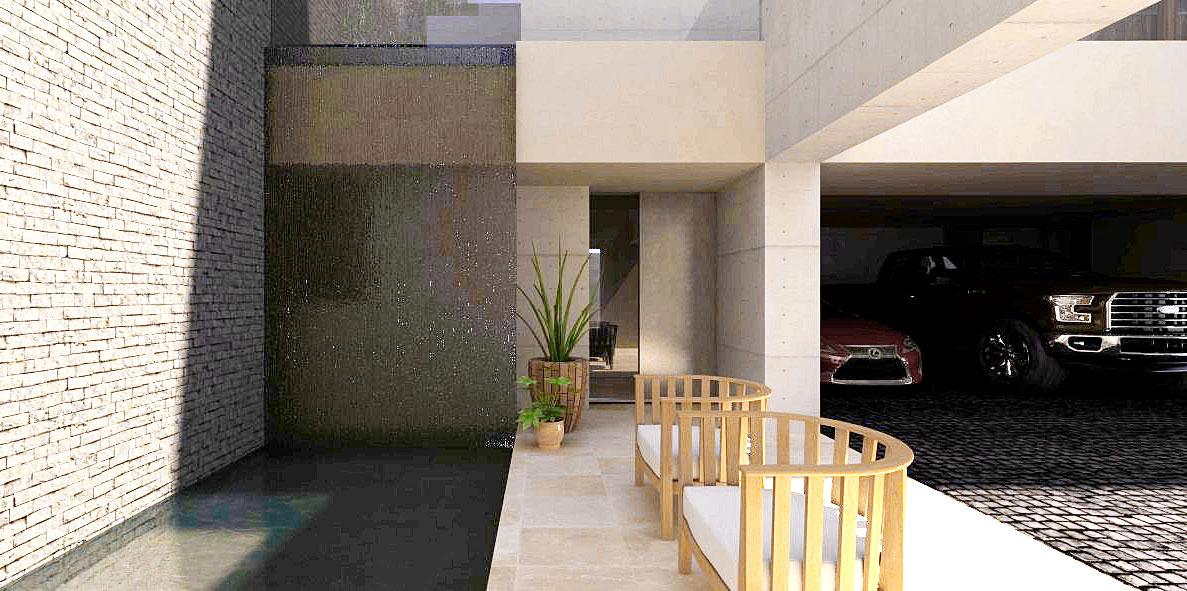 北畠の家3 大阪の建築設計事務所 一級建築士事務所エヌアールエム
