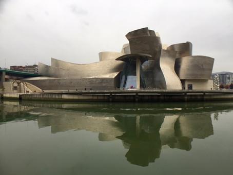 観光資源としての建築