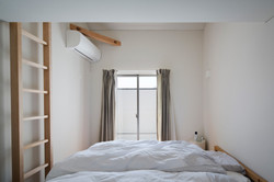 夙川の家|狭小住宅|一級建築士事務所エヌアールエム|建築家|兵庫