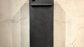 POSTシリーズに宅配ボックス機能が付きました。