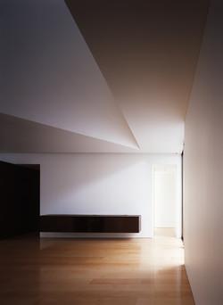 ヒダマリノイエ 平屋 一級建築士事務所エヌアールエム 建築家 東大阪