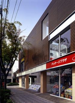 NAVI306|一級建築士事務所エヌアールエム|建築家|リノベーション