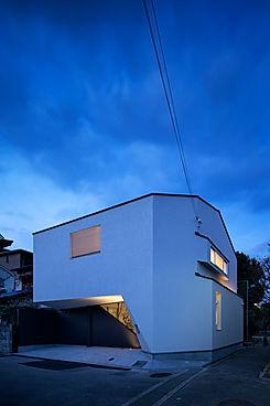 豊中の家3-037.jpg