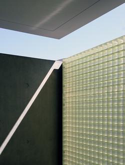 東登美ケ丘の家|一級建築士事務所エヌアールエム|建築家|奈良