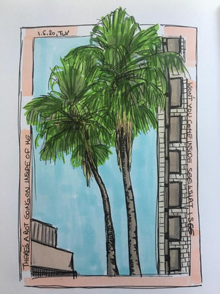 PALM TREE SKETCH MARKERS ON PAPER.jpg