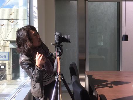 撮影/堺の家5