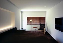 苦楽園の家|一級建築士事務所エヌアールエム|建築家|兵庫|西宮|関西