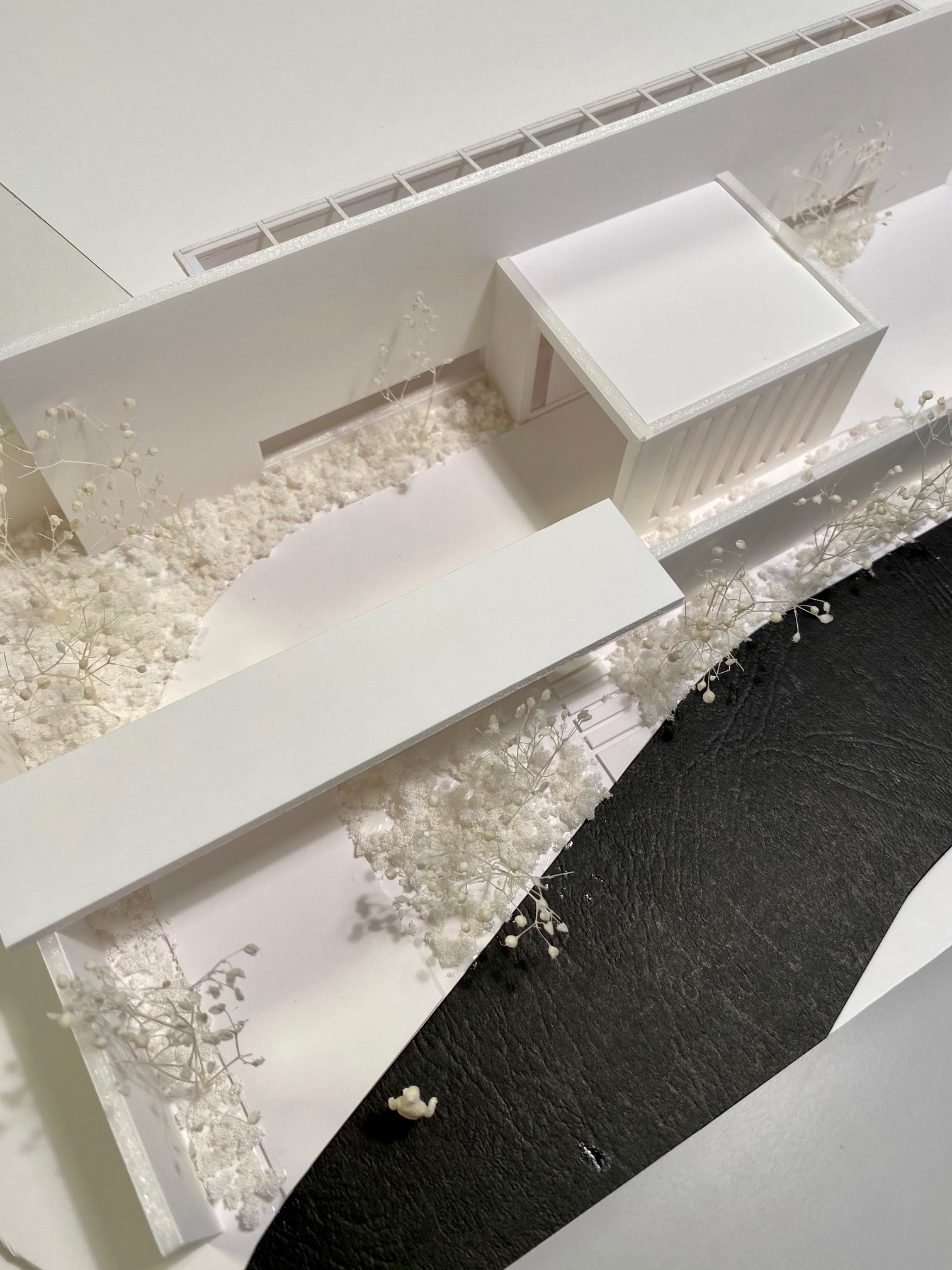 芦屋奥池の家2|大阪の建築設計事務所|一級建築士事務所