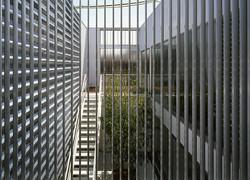 姫島の家|一級建築士事務所エヌアールエム|建築家|大阪|関西