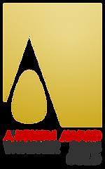 65337-logo-medium.png