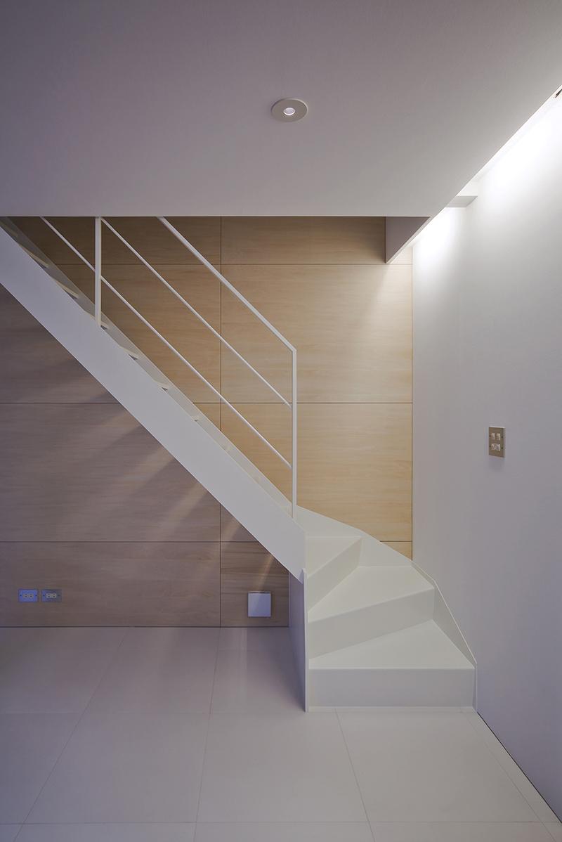小っちゃいプールのある家|一級建築士事務所エヌアールエム|建築家|大阪