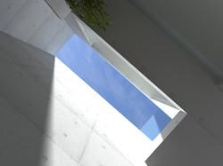 高槻の家|大阪の設計事務所|一級建築士事務所エヌアールエム