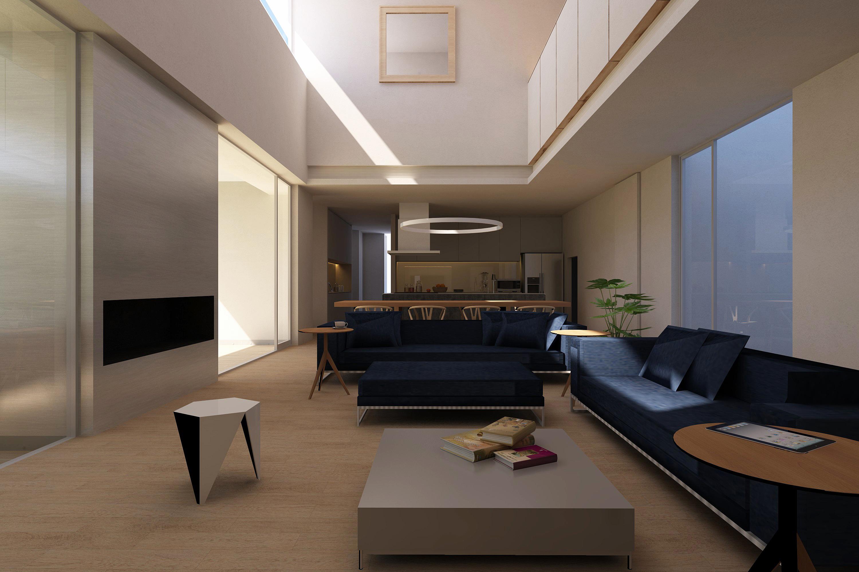 Mプロジェクト 大阪の建築設計事務所 一級建築士事務所