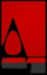 75642-logo-medium.png